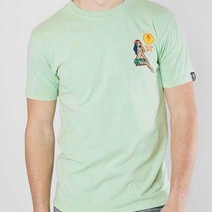 Sullen Art Co. T-shirt